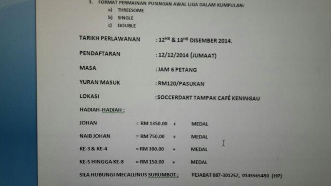 IMG-20141209-WA0008